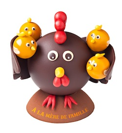 A_la_Mere_de_Famille_Mere_poule-BD