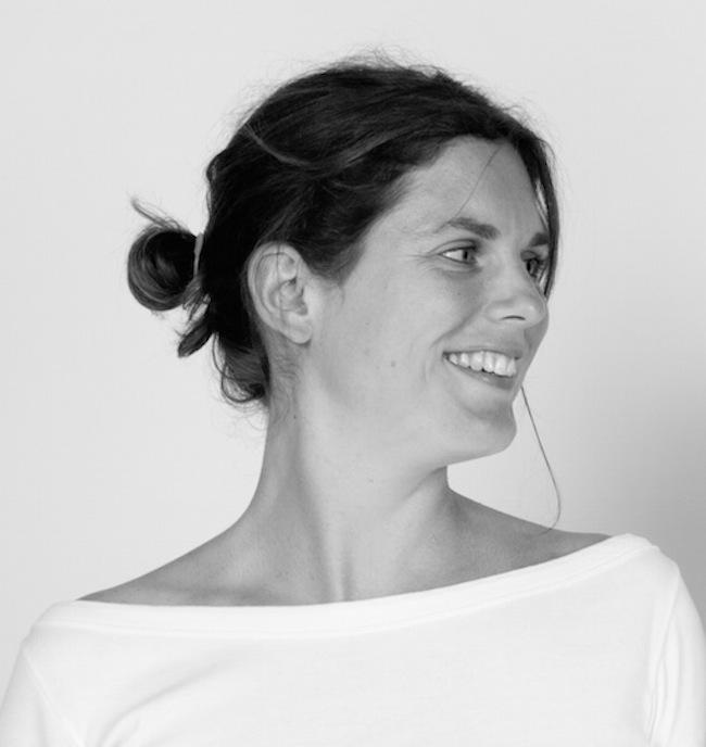 CHAMALEON_Celine_Tsakyrellis_Portrait