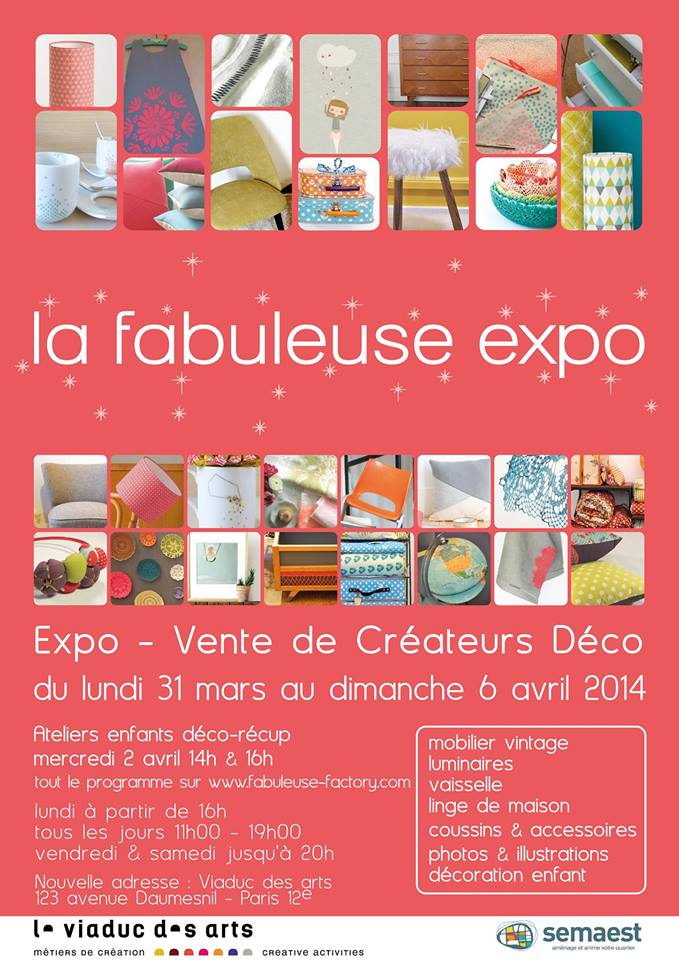 Fabuleuse_Expo_affiche