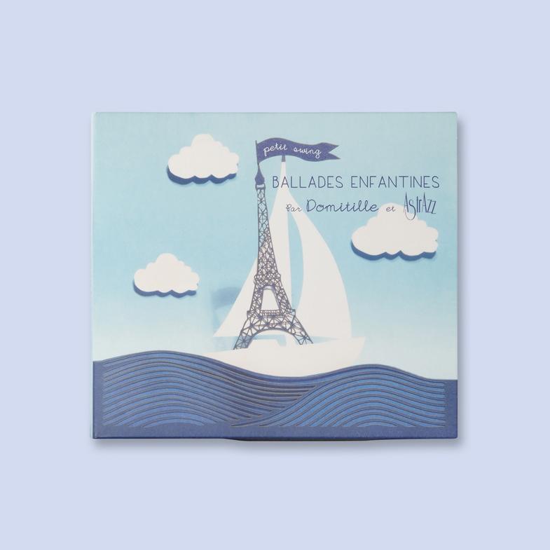 JACADI_CD_Domitille_Astrazz_Ballades_enfantines_1