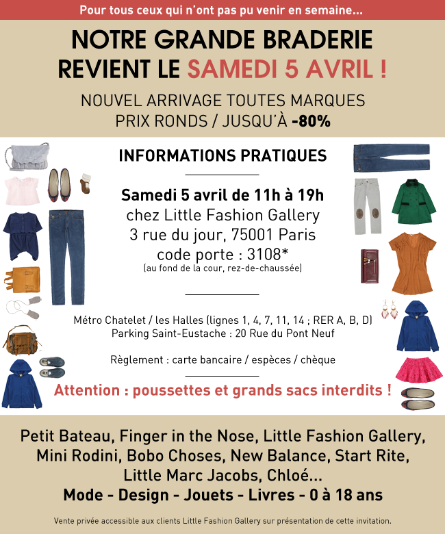 LFG_braderie_le_retour_04-2014