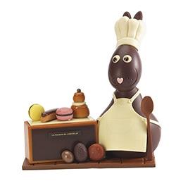 La-Maison-du-Chocolat_Chef_Paques-2014_BD