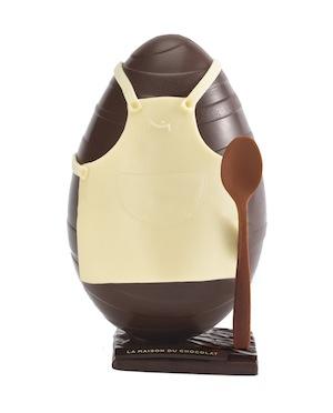 La-Maison-du-Chocolat_OEuf_Chef_Paques-2014_BD
