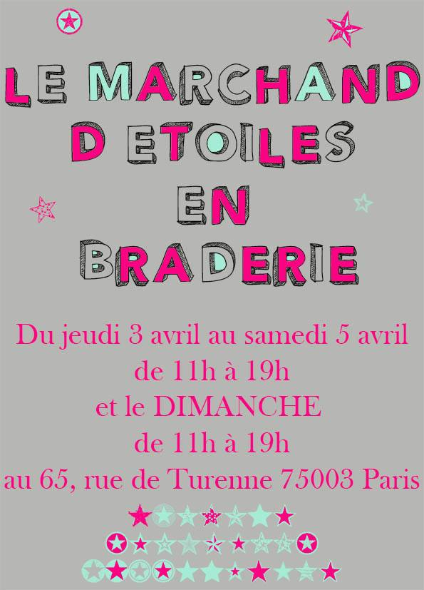 Le_Marchand_d_etoiles_braderie_04-14