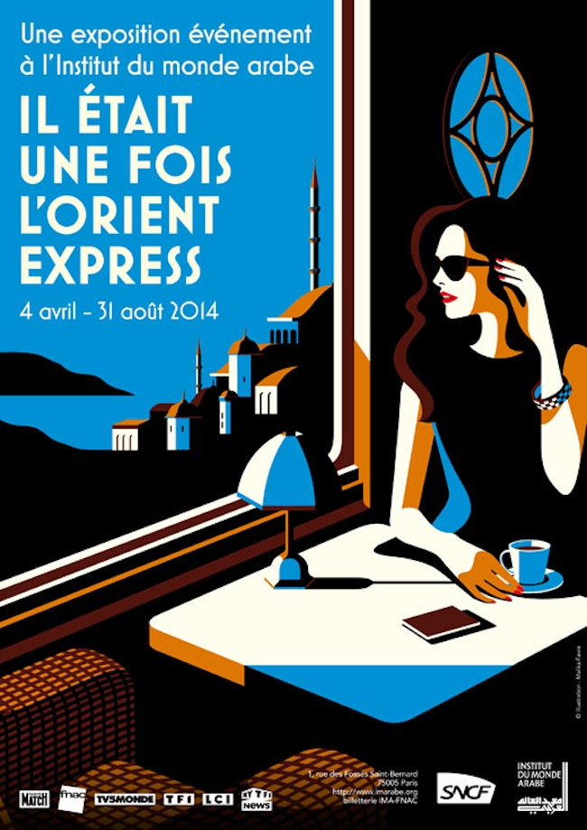 ORIENT_EXPRESS_Affiche_expo