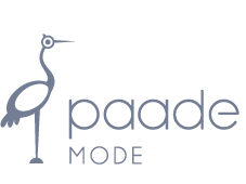 PAADE_MODE_logo