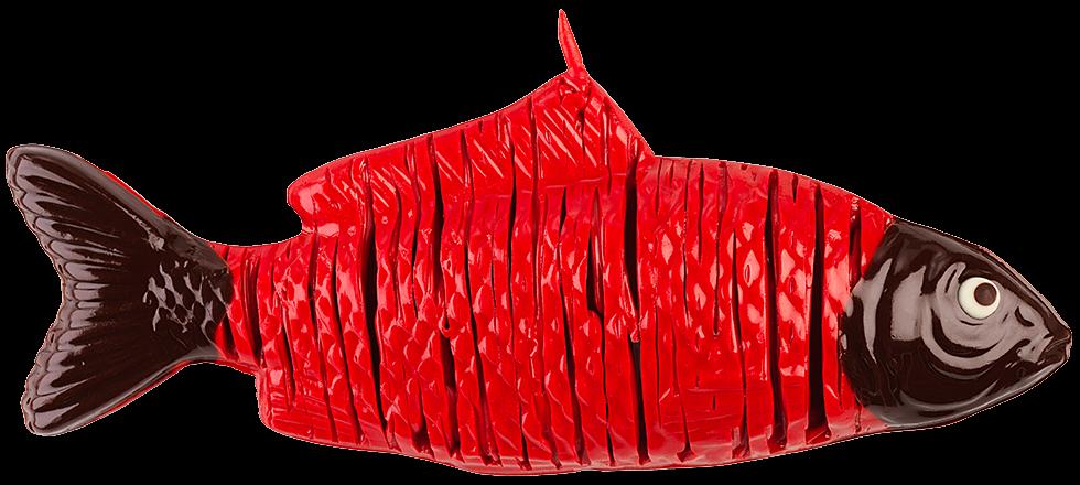 fil-rouge