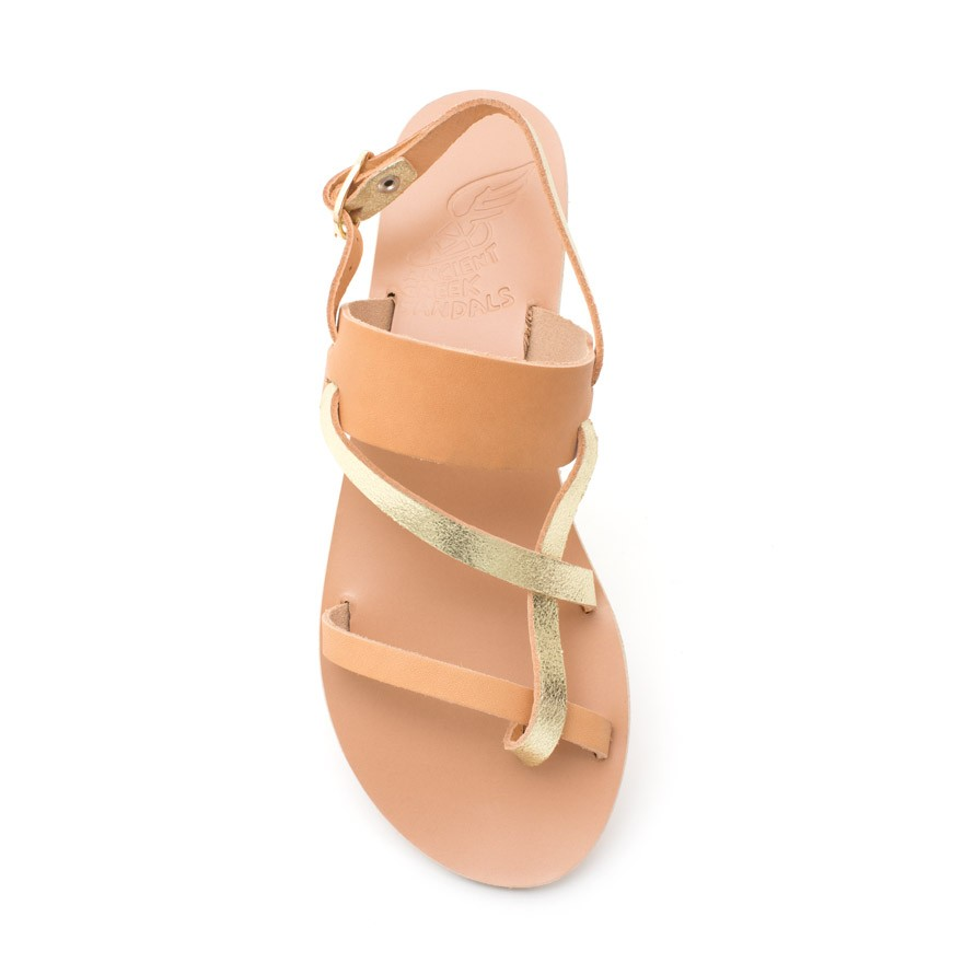 58M_Ancient_Greek_Sandals_Alethea_or_146E