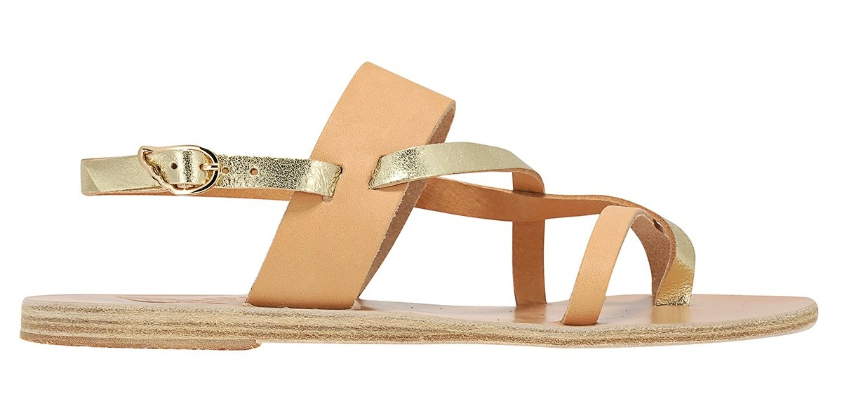 58M_Ancient_Greek_Sandals_Alethea_or_146E_PROFIL