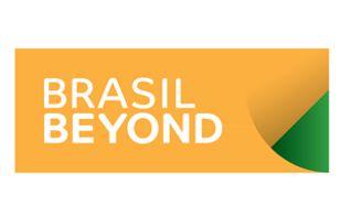 Apex_Brasil-Beyond_logo