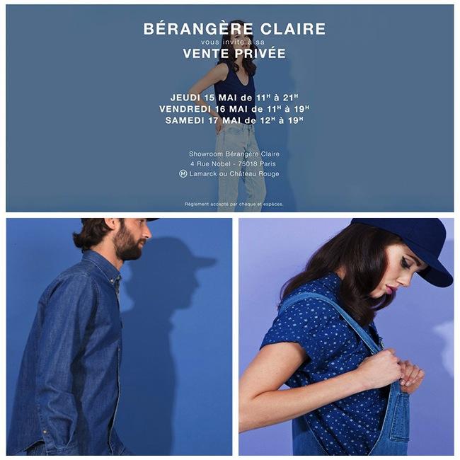 BERANGERE_CLAIRE_VP_MAI14