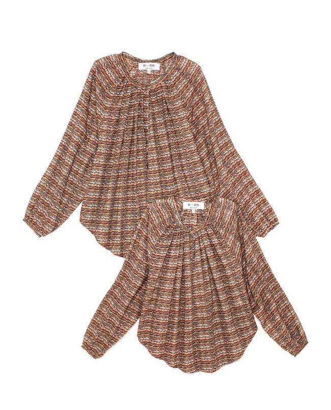 BORN_FREE_Isabelle_Marant_Blouse_DUO