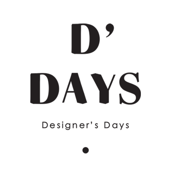 DDAYS_logo