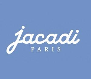 JACADI_logo_bleu