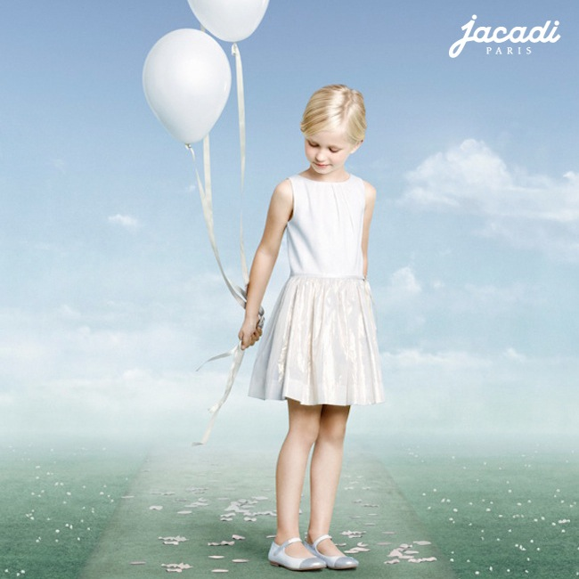 JACADI_visuel_Exception_Fille