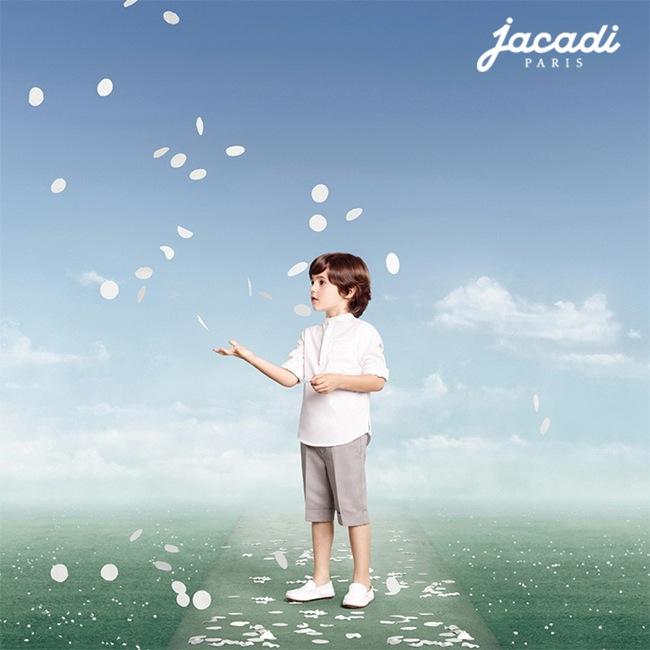JACADI_visuel_Exception_Garcon