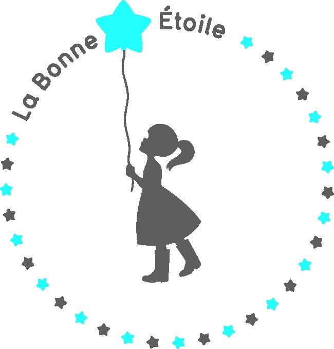 LA_BONNE_ETOILE_Assoc_logo