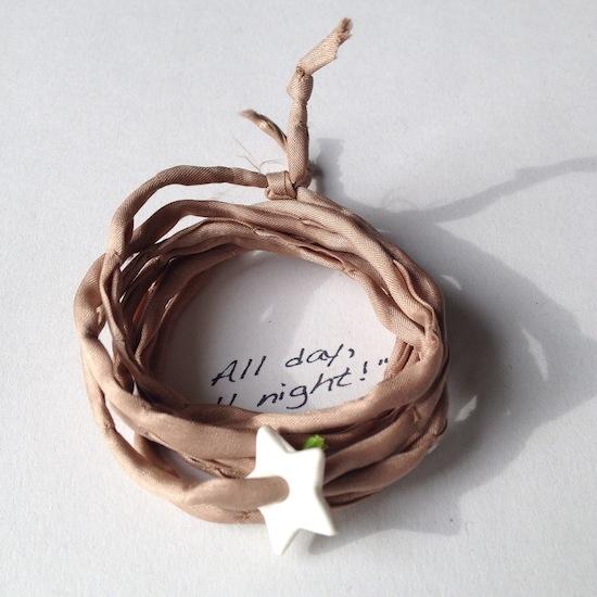 MARGOTE_CERAMISTE_Bracelet_Holidays_TAUPE_24E