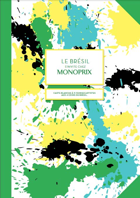MONOPRIX_BRESIL_Couv