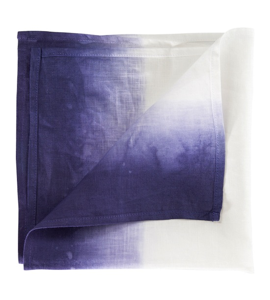 THE_CONRAN_SHOP_Nappe_TieAndDye_Bleu_350E