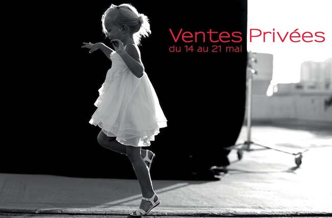 TROIZENFANTS_ventesprives_Mai2014