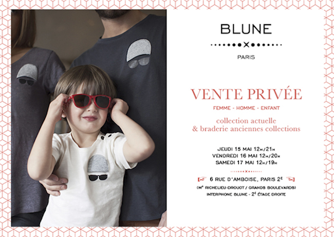 VP_BLUNE_Paris_MAI14