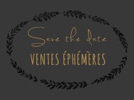 Vignette_Save_the_date_GRIS_anthracite