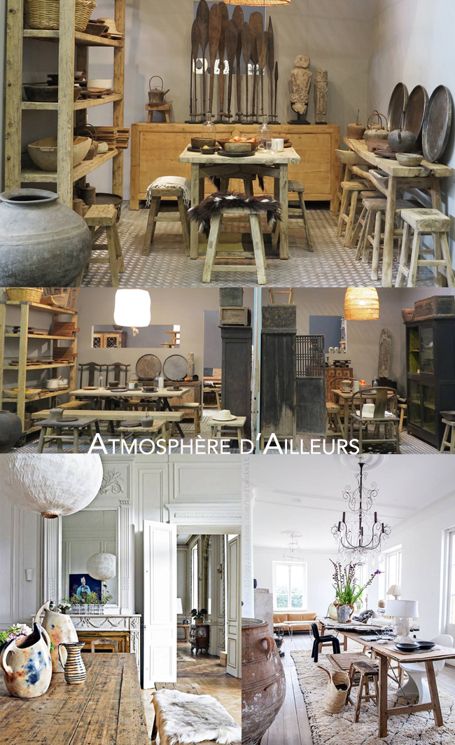 ATMOSPHERE_D_AILLEURS