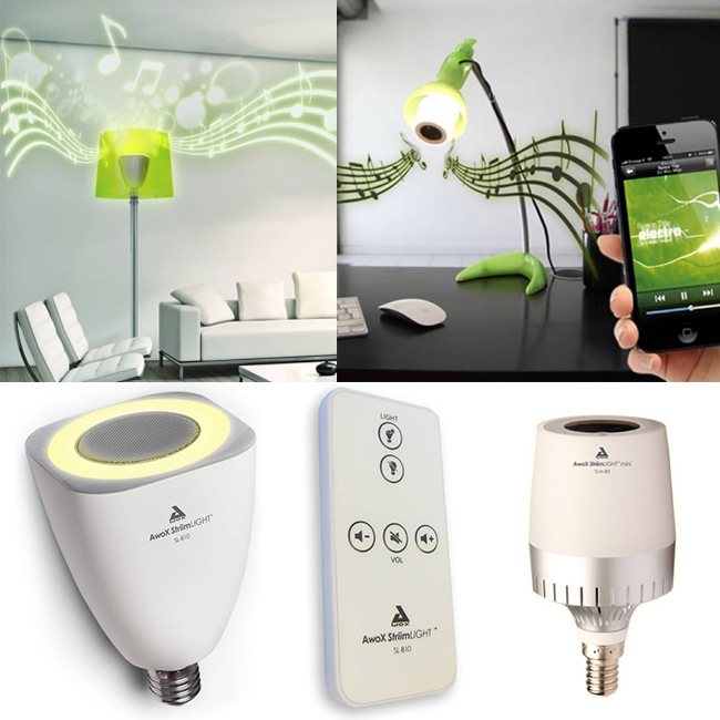 Awox_France_Ampoules_LED_musicales