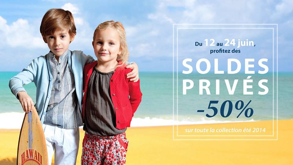 BLEU_COMME_GRIS_Soldes_privees_juin2014