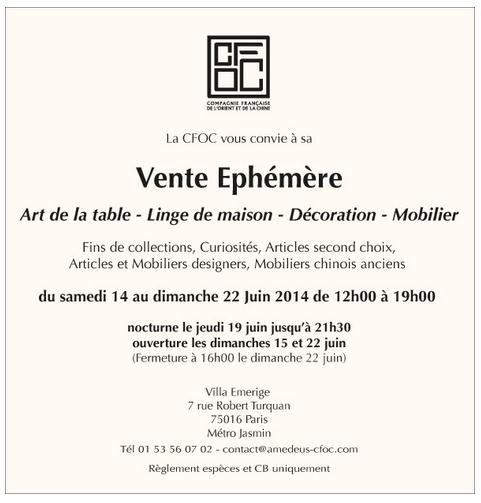 CFCO_Vente_ephemere_juin2014