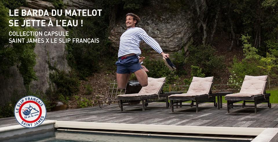LE_SLIP_FRANCAIS_X_SAINT_JAMES_visuels_1_1