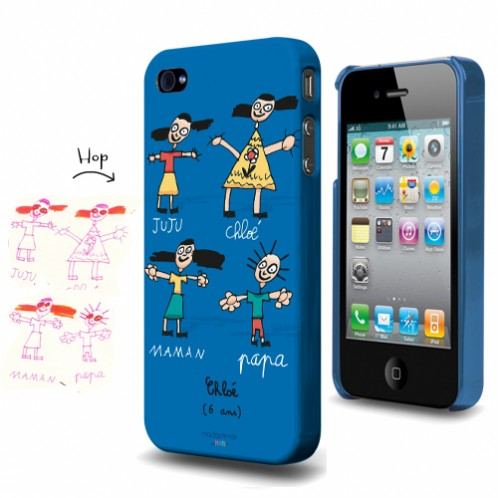 MADAME_POP_KIDS_coques-iphone_39E