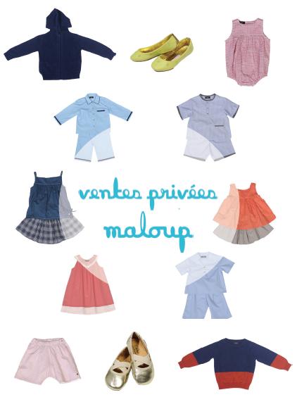 MALOUP_ventes_privees_PE14