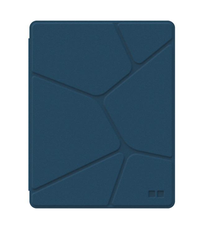 ORA_ITO_MOBILITY_etui-tablette-helene-divina-bleu_silvera_70E