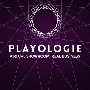 PLAYOLOGIE_logo