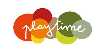 PLAYTIME_logo
