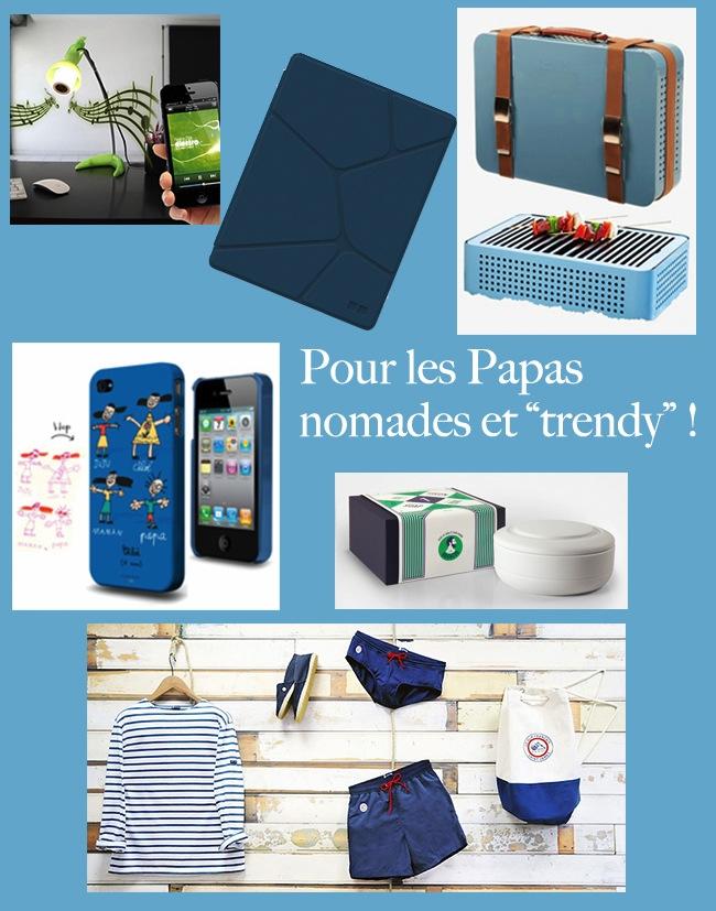 Pour_les_Papas_nomades_trendy