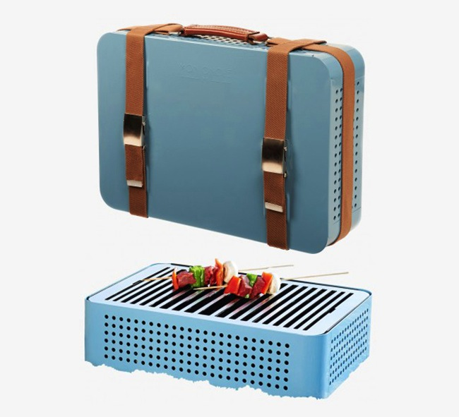 RS_BARCELONA_Barbecue_valise