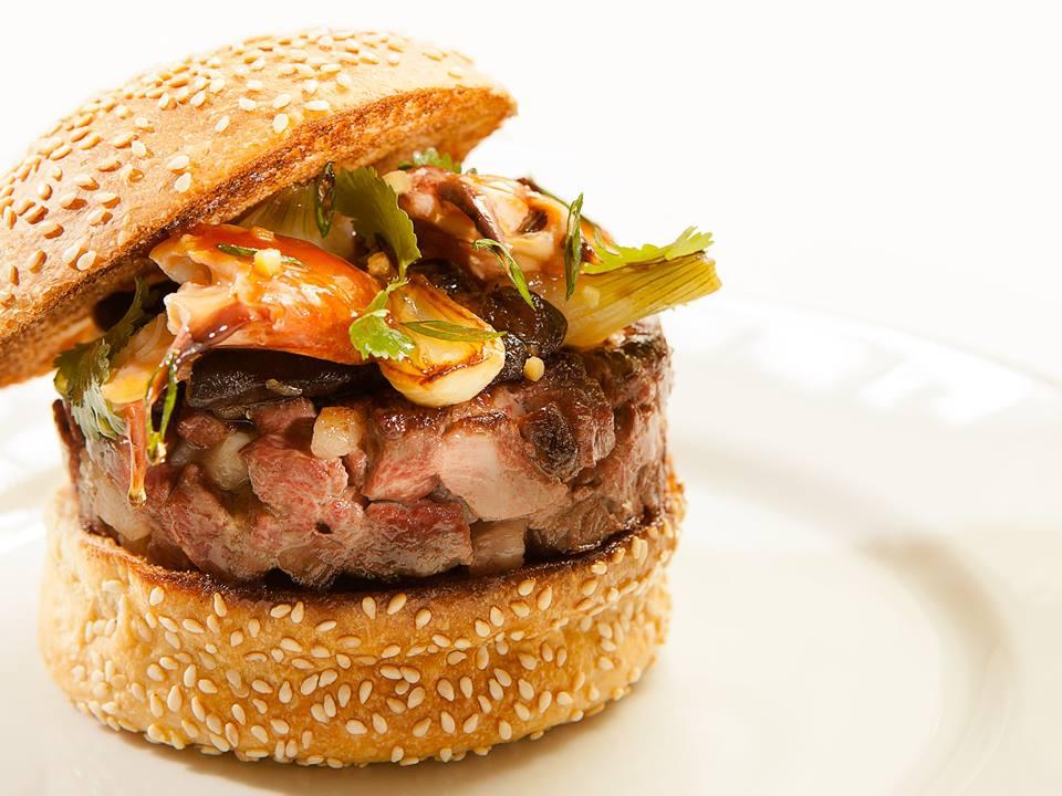 SHANGRI-LA_Asian_style_Burger