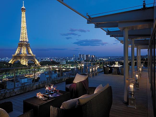 SHANGRI-LA_HOTEL_Terrasse-Rooftop_Lounge_1