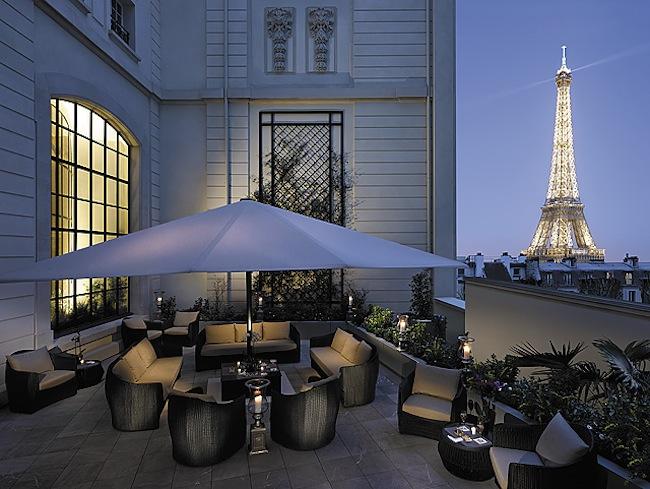 SHANGRI-LA_HOTEL_Terrasse-d-ete