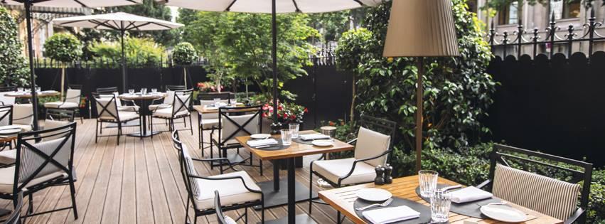 SHANGRI-LA_HOTEL_Terrasse_La_8_Iena_horizontal2
