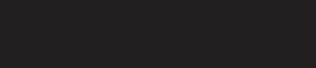 SOFT_GALLERY_Logo