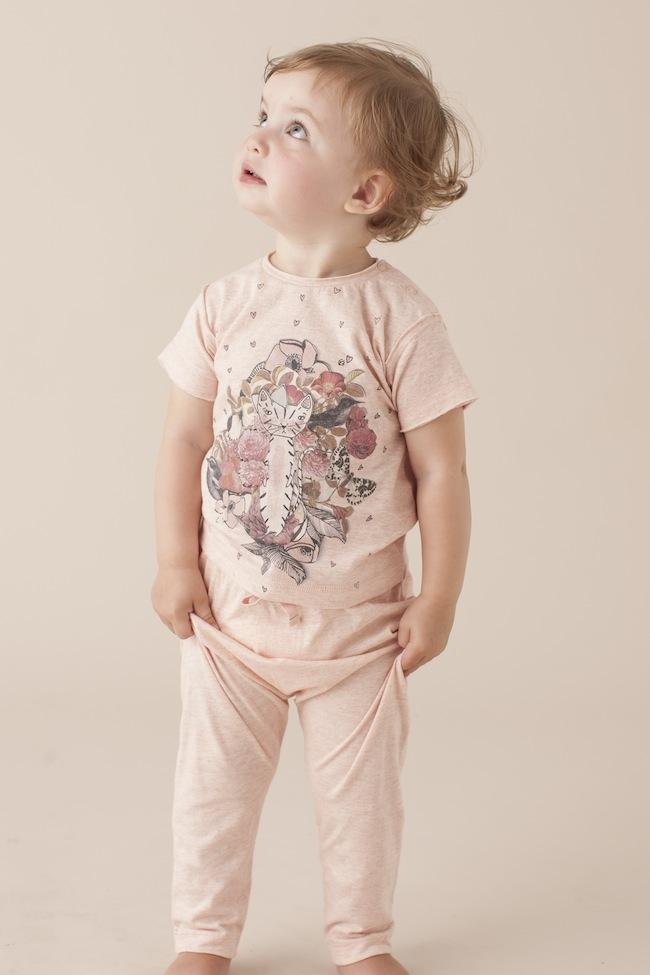 SOFT_GALLERY_SS2014-Ashton Baby Kitty 300Ddk-42,50Eur & Hailey Light Rose Melange 225Ddk-32,50Eur