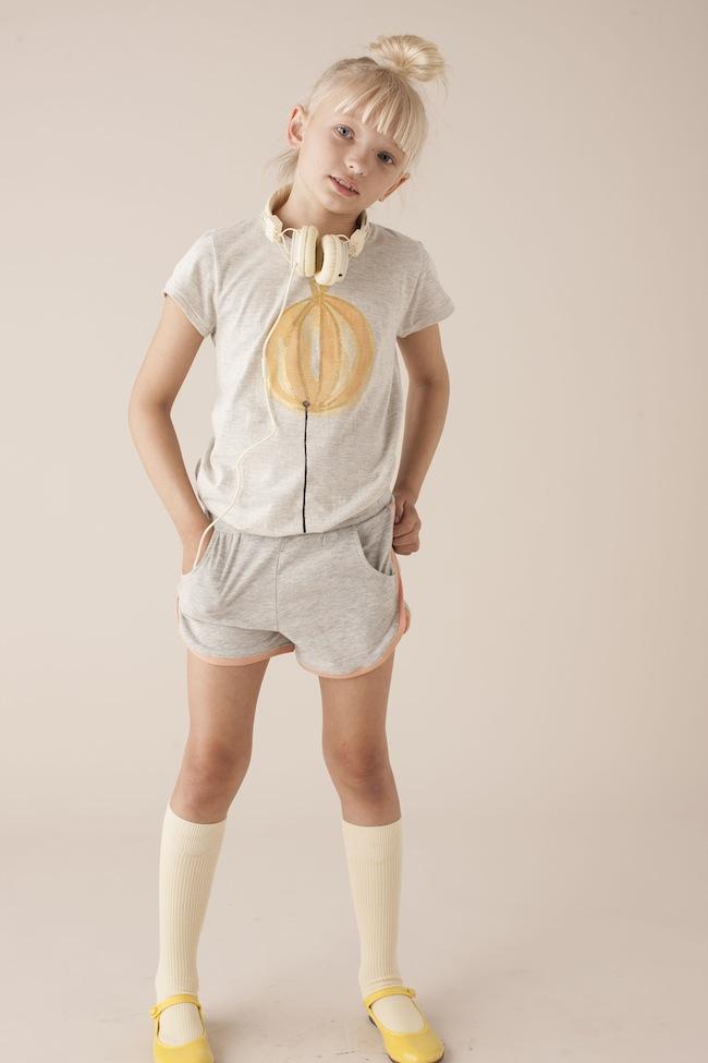 SOFT_GALLERY_SS2014-Lili Lollipop 350Ddk-47,50Eur & Paris Grey Melange 250Ddk-35Eur
