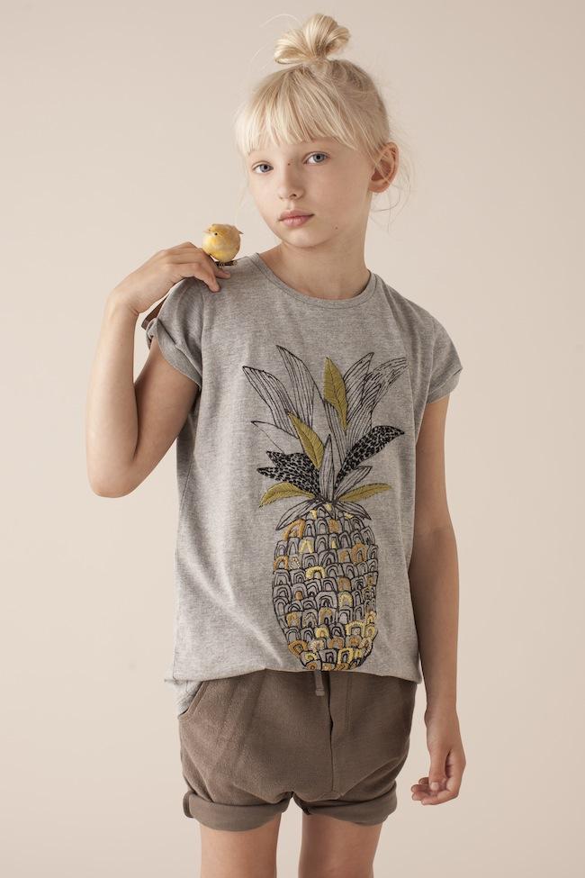 SOFT_GALLERY_SS2014-Pilou Pineapple 450Ddk-62,50Eur & Gabriel Brindle Acid & 350Ddk-47,50Eur