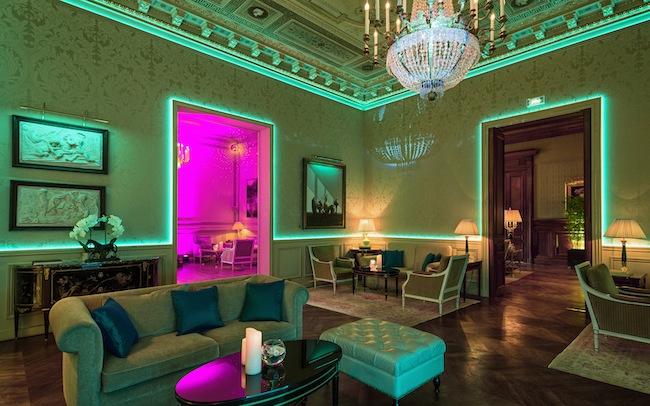 ShangriLa_Lounges_161013_014_v2