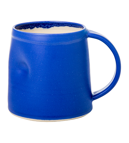 THE_CONRAN_SHOP_Mug_Emma_bleu_roi_29E
