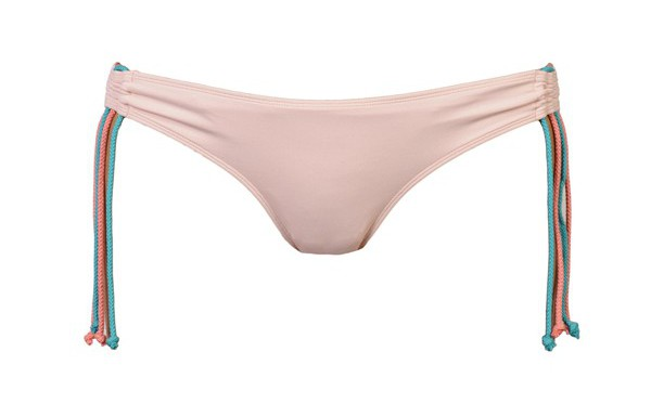 BRONZETTE_luiza-bas-de-bikini-cotton-candy